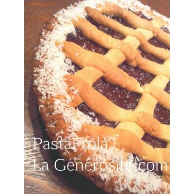 PastaFrola