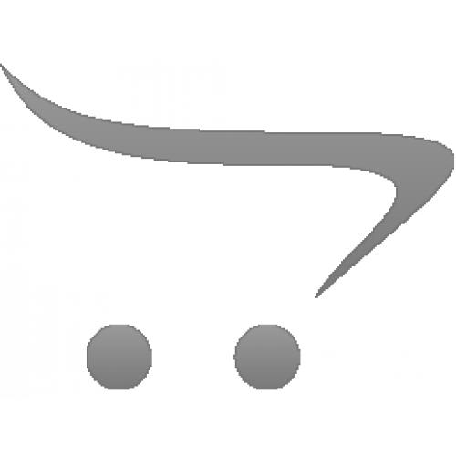 Alquiler o rentar Cocina comercial